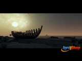 Total War Saga  Thrones of Britannia - Land of Hope.mp4