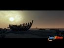 Total War Saga Thrones of Britannia Land of
