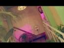 Girls'_Generation-Oh!GG_소녀시대-Oh!GG_'몰랐니_(Lil'_Touch)'_MV.mp4