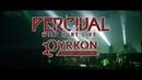 Percival Wild Hunt Live - Hunt Or Be Hunted (TRIDAM) - PYRKON 2018