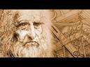 Взламывая Код Да Винчи Подлинная история / National Geographic