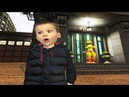 МИСТЕР МАКС И ФРЕДДИ ТЕСТ НА ПСИХИКУ Мультик ИГРА для Детей ПРИКЛЮЧЕНИЯ АНИМАТРОНИКОВ ФНАФ серия 457
