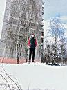 Артем Омельченко фото #12