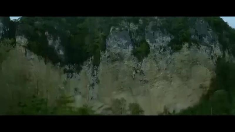 ВКонтакте Video Ext(1).mp4