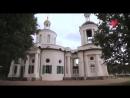 Вера Надежда Любовь Храм Влахернской иконы Божией Матери в Кузьминках Москва 24