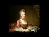 Jean-Philippe Rameau, Pi