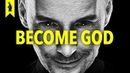 How We Will Become GOD The Philosophy of Grant Morrison Wisecrack Edition