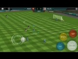 FIFA Mobile_2018-04-30-12-25-53_001.mp4