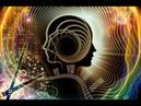 ♥♥ 417Hz Libère le Subconscient de la peur des Énergies Négatives Traumatisantes ♥♥