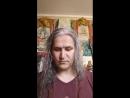 4 Мандалы Тары по книге Источник Блага и Счастья Бек Айнабеков