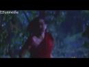 Khata_ho_gayi_mujhse ,Kaha_kuch_nahin_tumse_,_sad_watsapp_status_video....mp4