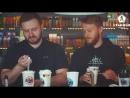 [Surov] премки - обзор Barista brew С Никитой Колоссо!