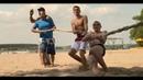 День молодежи на базе отдыха «Металлург» в Старом Осколе