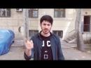 9 May Qələbə günü Video Hitler udsa idi deyənlərə və veteranlarımıza həsr olunur ❤ 😂👍