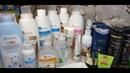 Пустышки косметика для дома салфетки 0 салфетки д авто мыло д рук спрей пятновывод и т д