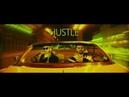 Miyagi Andy Panda - Hustle (Премьера клипа 2018)
