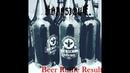 KARASIQUE - Raffle Craft Beer Result