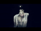 In This Moment - Big Bad Wolf (Official Video)