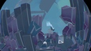 Arca's Path Gameplay Dream Reality Interactive Rift Vive PSVR Go Gear Windows