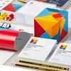 2K Agency - рекламно-производственное агентство