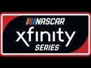 NASCAR.Xfinity.Series.2018.09.10dianapolis.