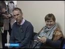 И.о. мэра Ярославля Владимир Волков провел первую встречу с горожанами в общественной приемной