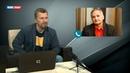 Украина имитирует борьбу с Россией Андрей Суздальцев о визовом режиме с РФ