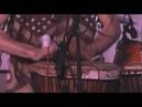 Hilight Tribe (Выступление в клубе CISTERNA Moscow) Paragram pictures