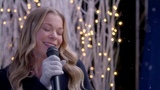 It's Christmas, Eve - LeAnn Rimes &amp Eden Summer Gilmore - You and Me and Christmas