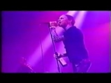HIM - Wicked Game (Live At Wave Gotik Treffen 1999)