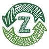 ZEERO – Осознанное потребление