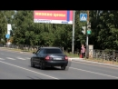 На дорогах города за неделю произошло 25 ДТП