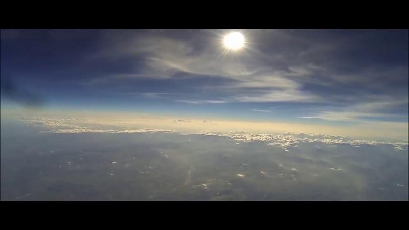 200 Dowodów że Ziemia Nie Jest Wirującą Kulą-Eric Dubay-Lektor PL Real World
