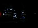 Honda Civic 5 EG8 Глушитель FOX 50мм х 400мм прямоточный