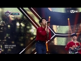 [South Club - GROWN UP] KPOP TV Show _ M COUNTDOWN 180809 EP.582