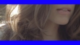 Emeli Sande - Hurts (Billka Remix)