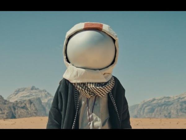 47SOUL Gamar Official video السبعة و أربعين حبيت القمر