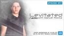Manuel Rocca Levitated Radio 097 15 08 18