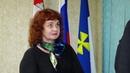 Губернатор Вологодской области дал интервью корреспонденту газеты «Белозерье»