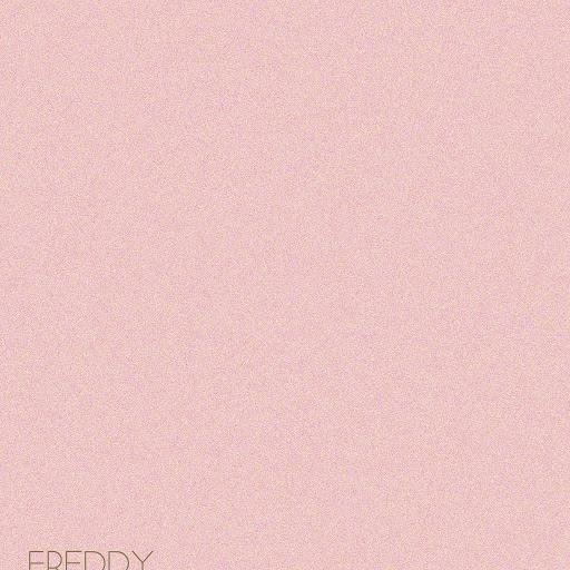 Monty альбом Freddy