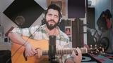 Chingiz Mustafayev Meni axtar darixanda - Cover (Live Performance )