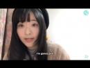 loona's big fan Sally Amaki (227ブログ)