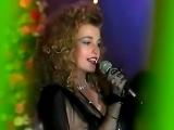 Danuta Lato . Touch My Heart 1986