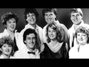 It's All Right With Me Swingle Singers 1982