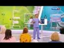 Доктор Мясников -- Как Убрать Жир На Животе , Симптомы Рака , Лечение Суставов Гиалуроновой Кислот