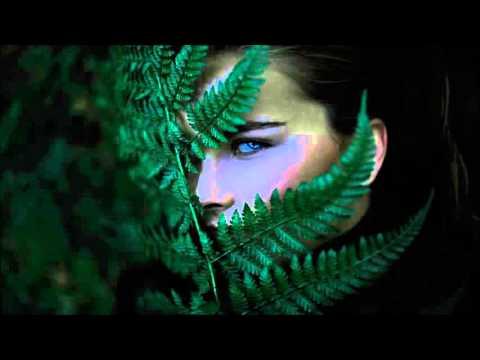 Denis Kenzo Sarah Russell - Can You Hear Me (Original Mix)