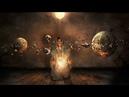 Обманутые наукой: Телекинез (30.05.2013)
