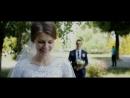Cвадьба Александра и Алеси Christian wedding Wedding videography