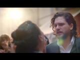 The One- a new campaign- a new ambassador- Directors Cut.mp4