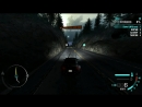 NFS Carbon / Drift Duel / Andrew Larkin vs Joker / Deadfall Junction / 350Z / Проигрыш